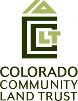 Colorado Comunity Land Trust